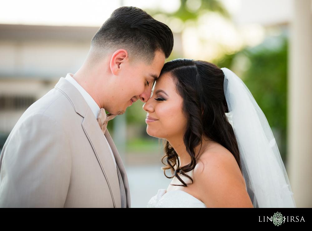 23-Hawaiian-Gardens-Los-Angeles-Wedding-Photography