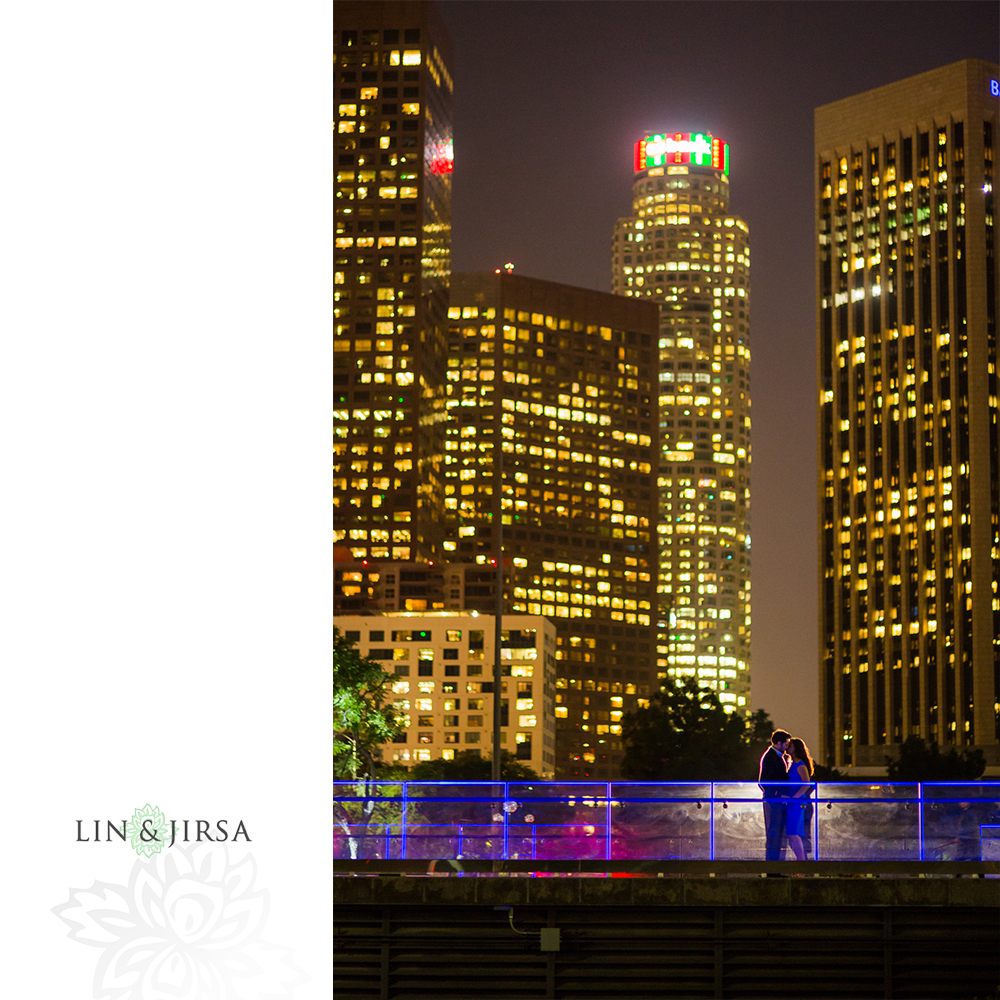 2301-Huntington-Library-Los-Angeles-Engagement-Photography