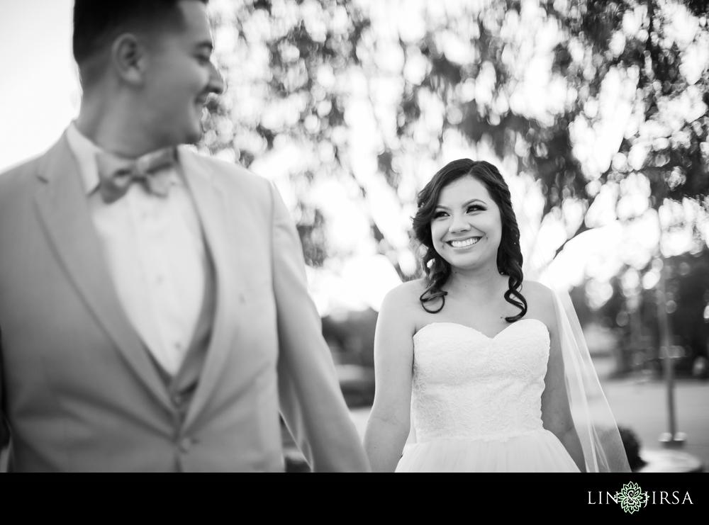 24-Hawaiian-Gardens-Los-Angeles-Wedding-Photography