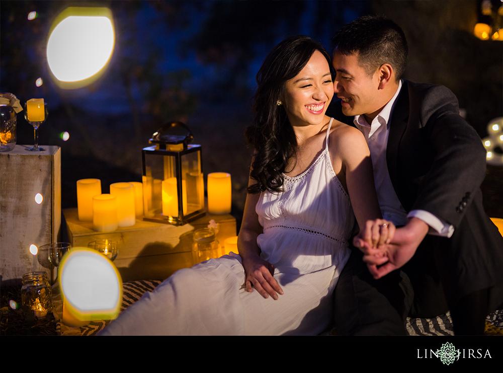 24-Thomas-F-Riley-Orange-County-Engagement-Photography