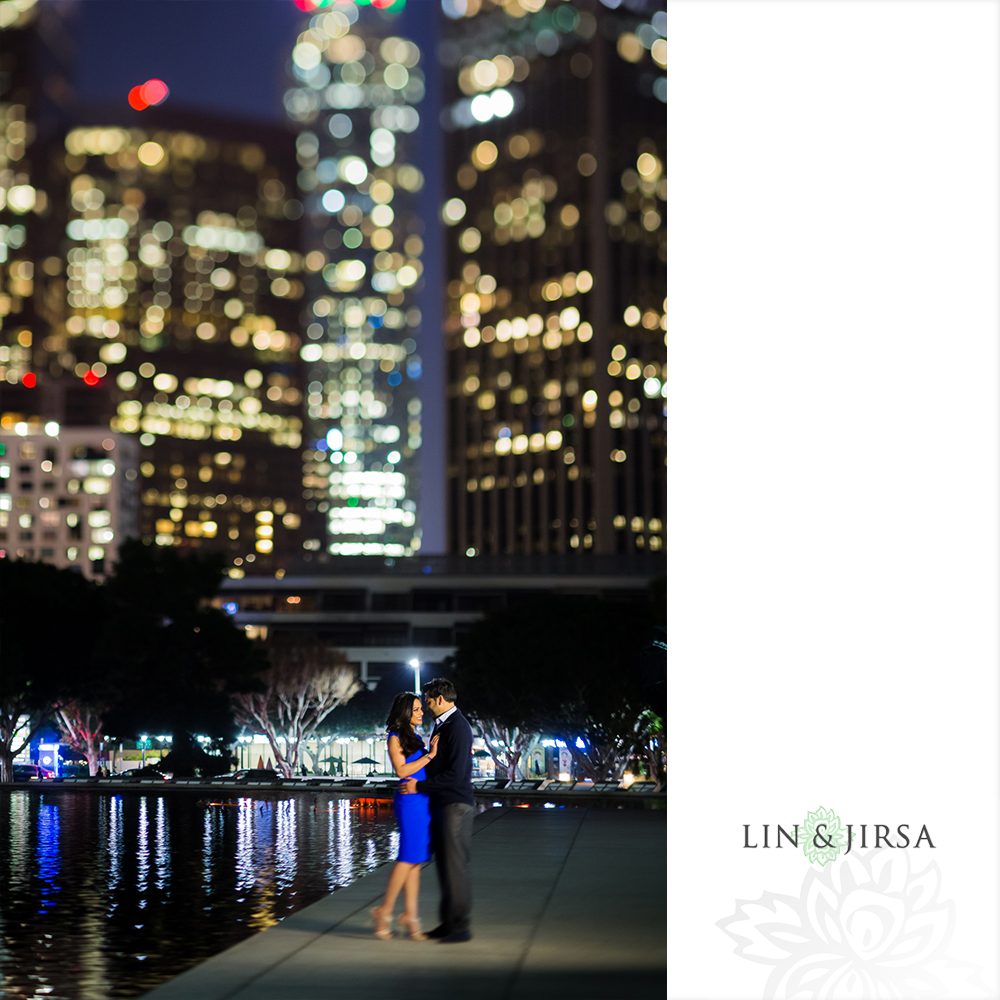 2401-Huntington-Library-Los-Angeles-Engagement-Photography