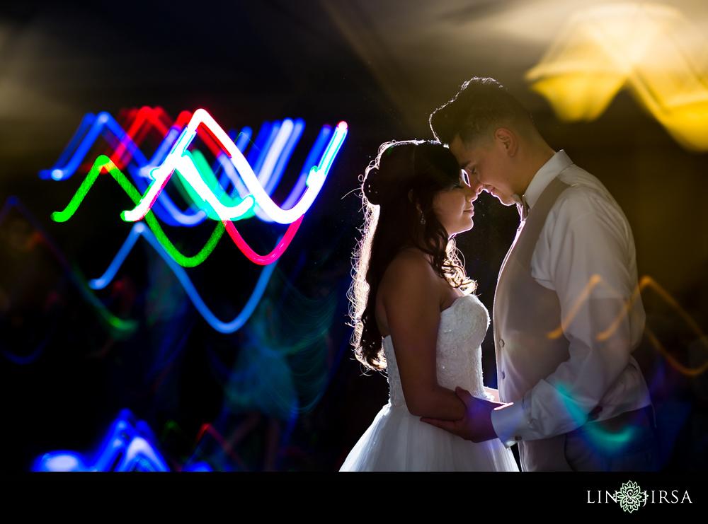 25-Hawaiian-Gardens-Los-Angeles-Wedding-Photography