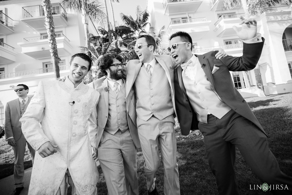 25-Ritz-Carlton-Dana-Point-Wedding-Photography