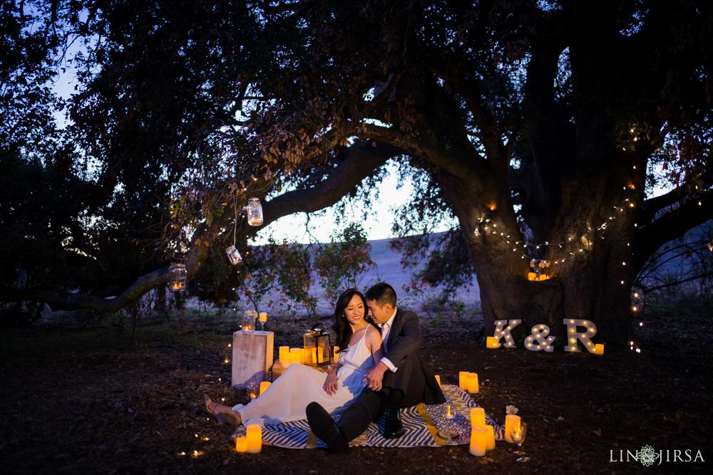 25-Thomas-F-Riley-Orange-County-Engagement-Photography