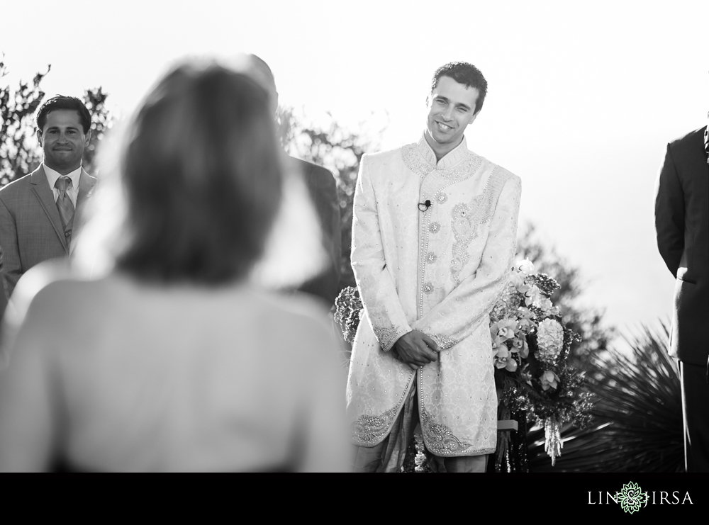 26-Ritz-Carlton-Dana-Point-Wedding-Photography