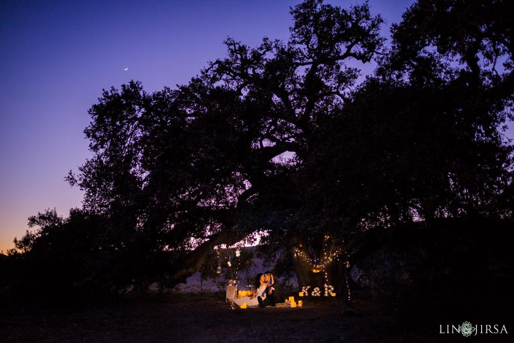 26-Thomas-F-Riley-Orange-County-Engagement-Photography