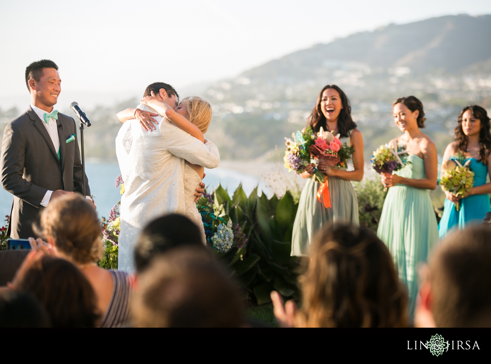 28-Ritz-Carlton-Dana-Point-Wedding-Photography