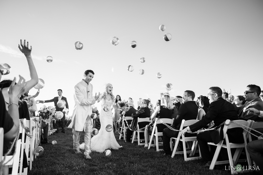 29-Ritz-Carlton-Dana-Point-Wedding-Photography