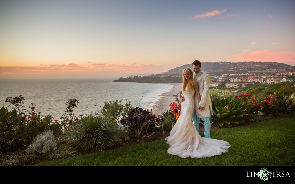 30-Ritz-Carlton-Dana-Point-Wedding-Photography