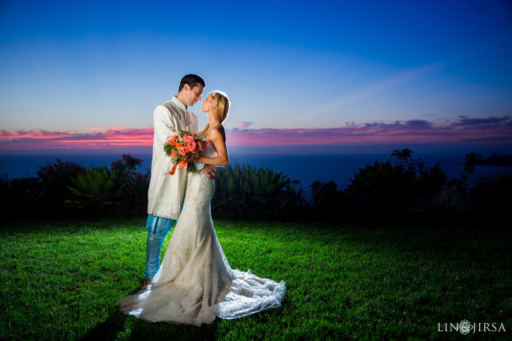 31-Ritz-Carlton-Dana-Point-Wedding-Photography