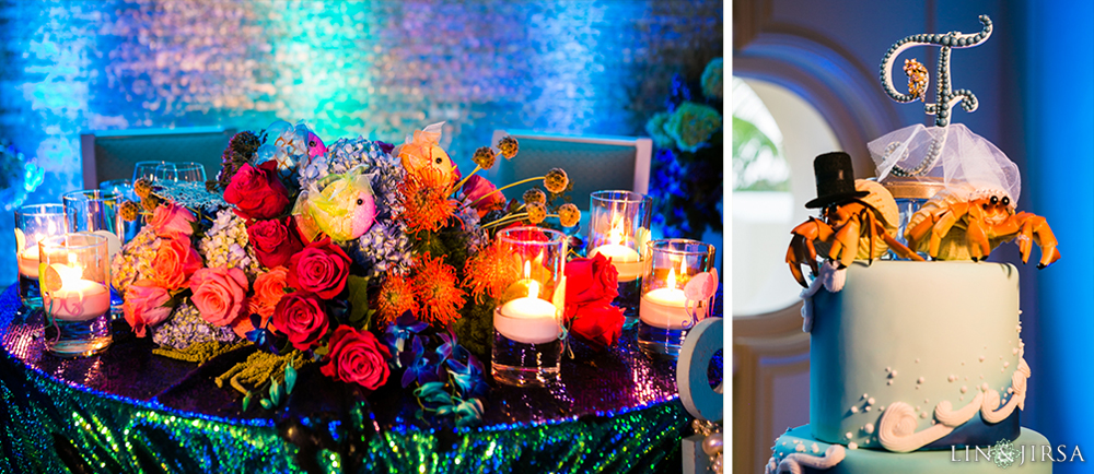 34-Ritz-Carlton-Dana-Point-Wedding-Photography