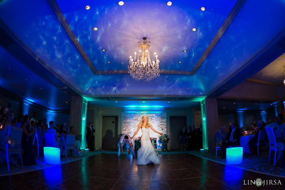 36-Ritz-Carlton-Dana-Point-Wedding-Photography