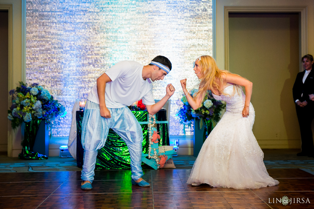 37-Ritz-Carlton-Dana-Point-Wedding-Photography