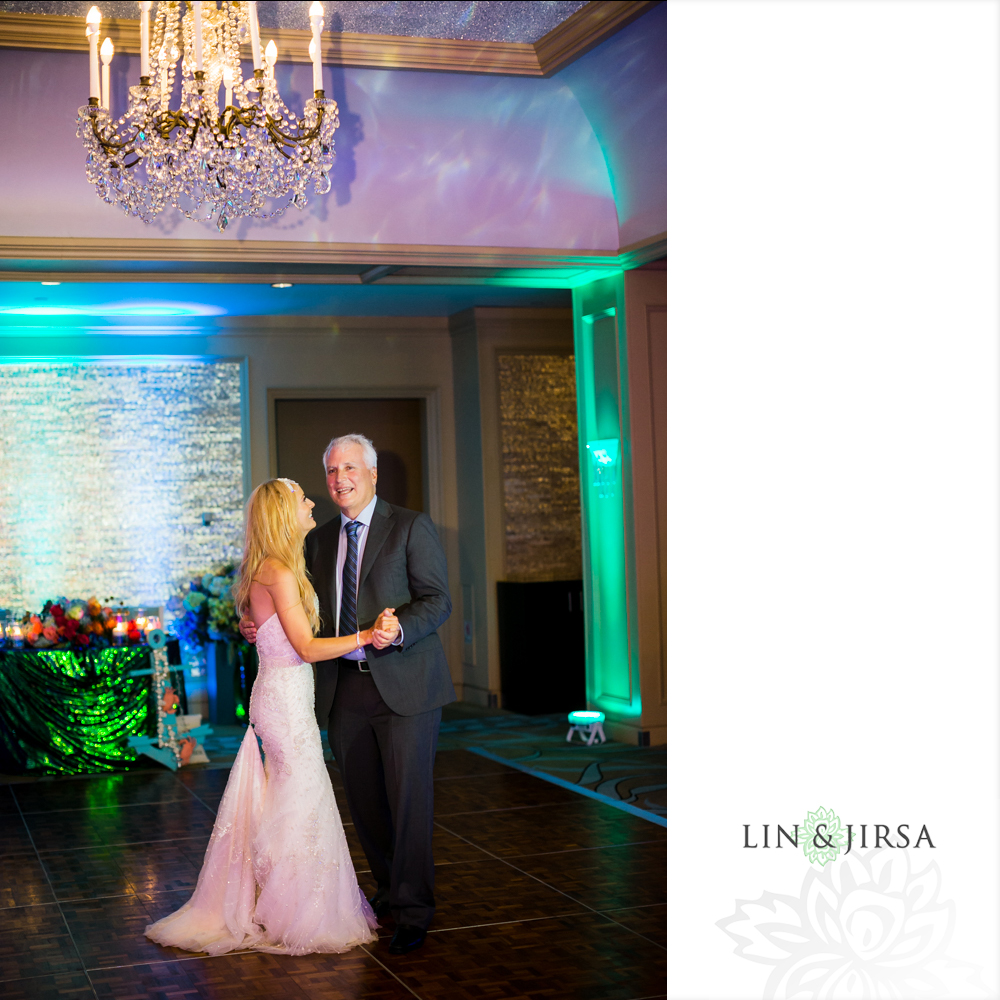 39-Ritz-Carlton-Dana-Point-Wedding-Photography