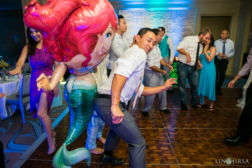 41-Ritz-Carlton-Dana-Point-Wedding-Photography
