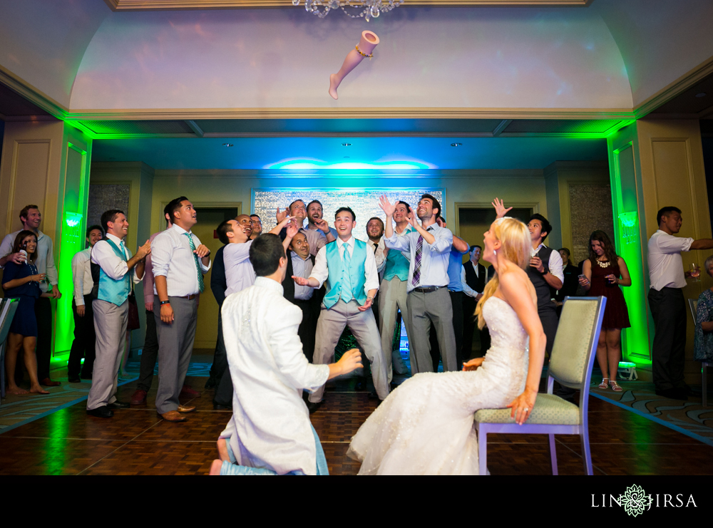 42-Ritz-Carlton-Dana-Point-Wedding-Photography
