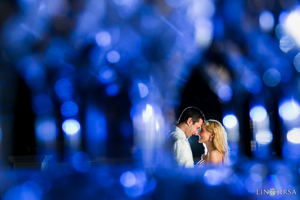 44-Ritz-Carlton-Dana-Point-Wedding-Photography