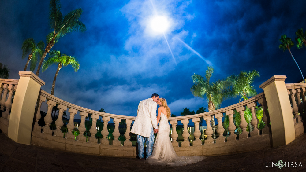 45-Ritz-Carlton-Dana-Point-Wedding-Photography