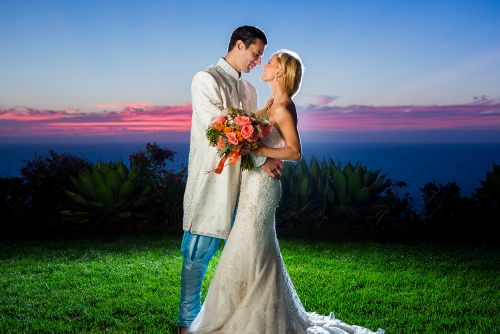 46-Ritz-Carlton-Dana-Point-Wedding-Photography