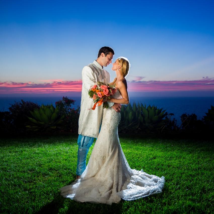 46-Ritz-Carlton-Dana-Point-Wedding-Photography