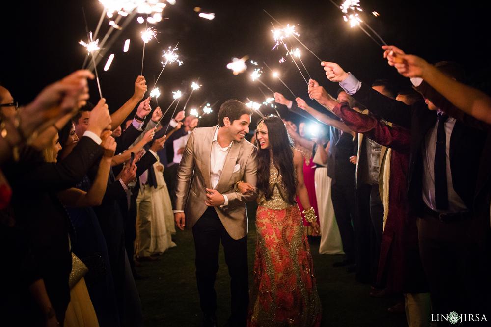 51-st-regis-monarch-beach-sangeet-indian-wedding-photography.jpg