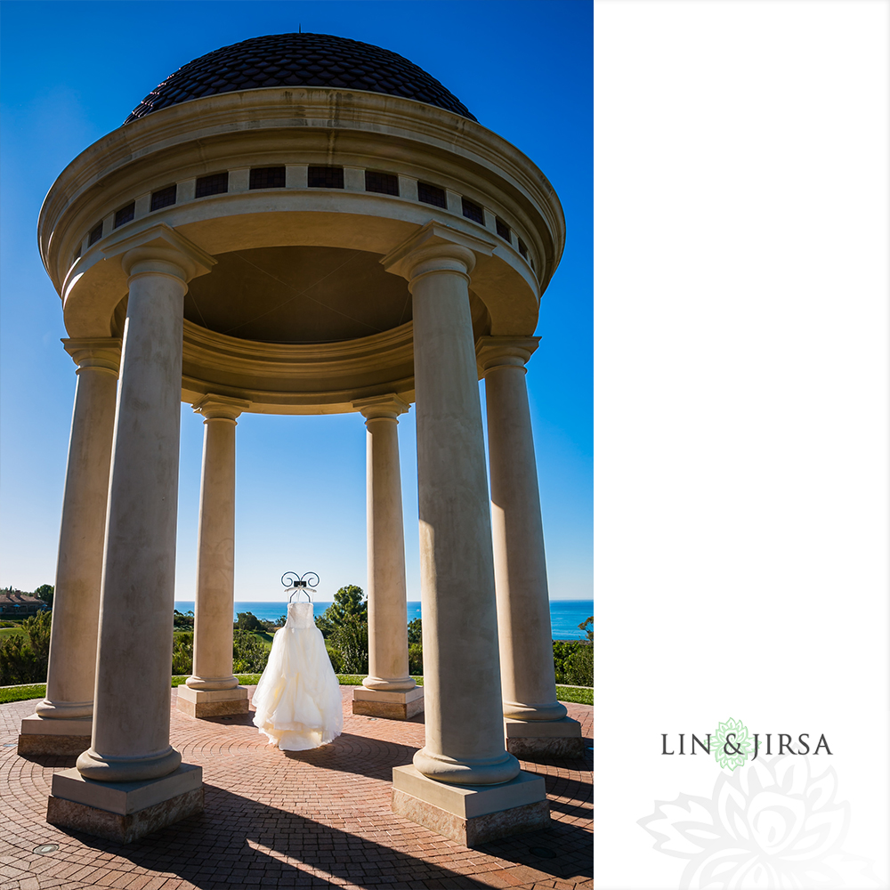 01-Pelican-Hill-Newport-Beach-Wedding-Photography