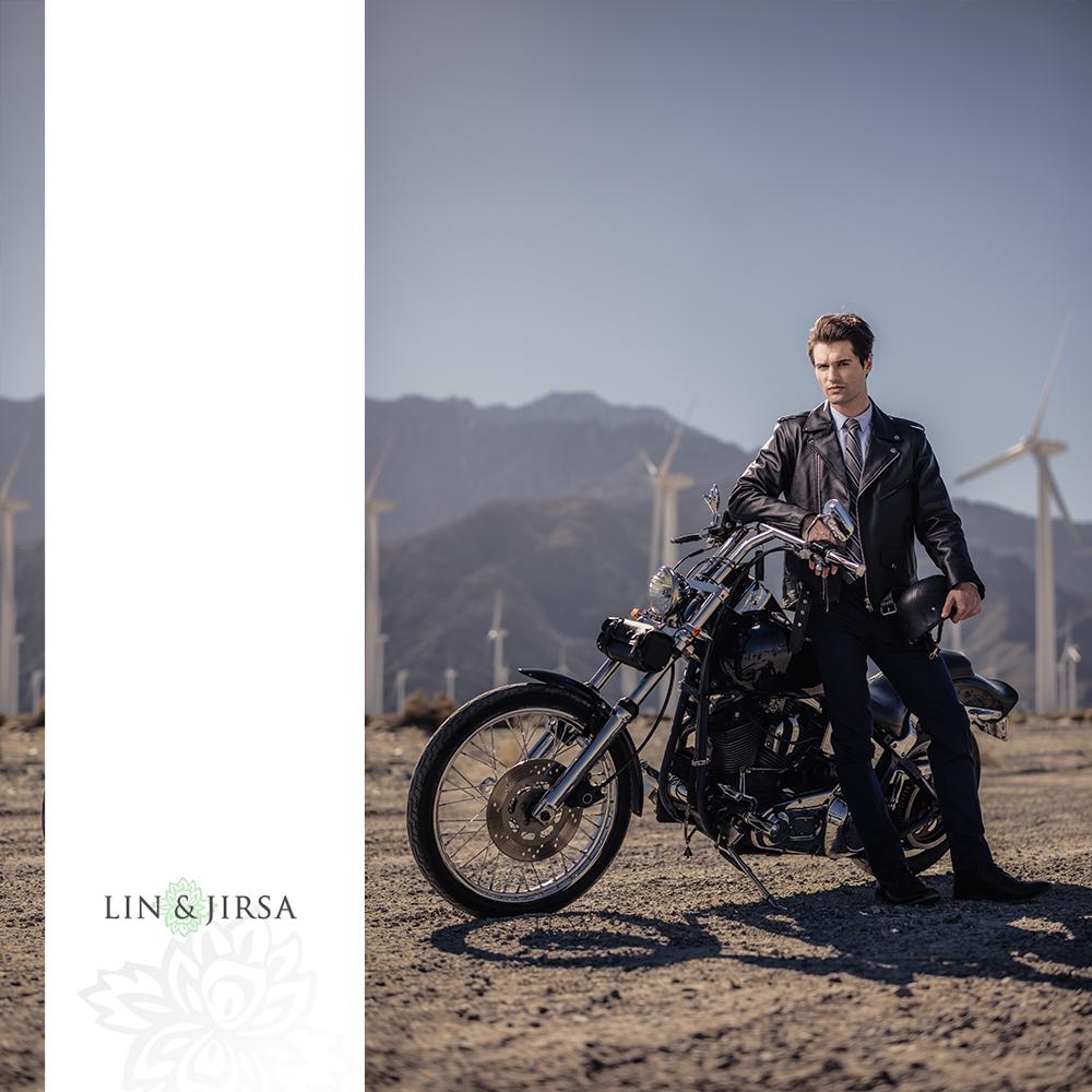 03-palm-springs-stylized-wedding-portrait-shoot