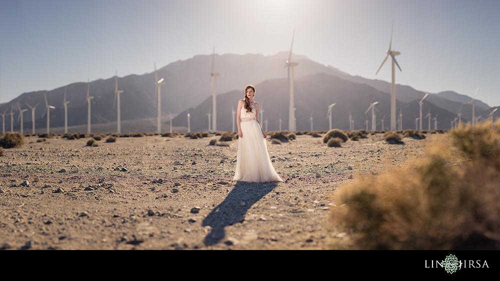06-palm-springs-stylized-wedding-portrait-shoot