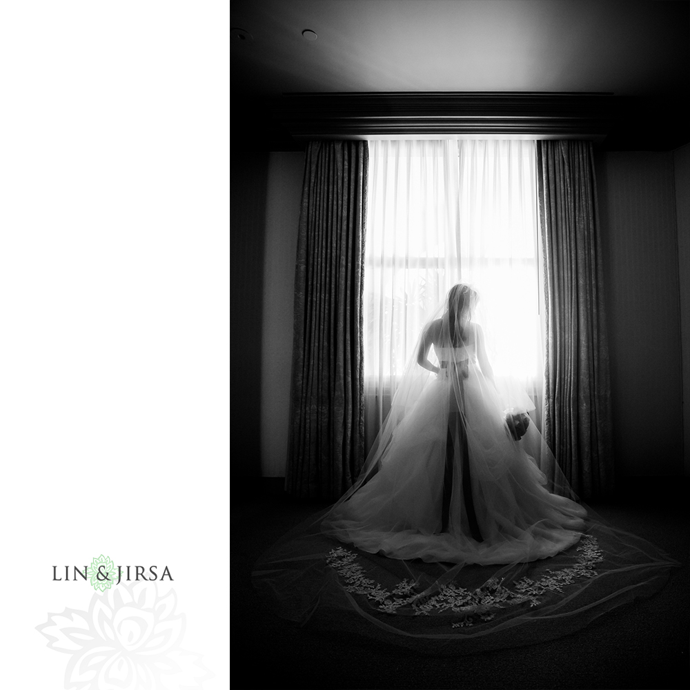 07-Pelican-Hill-Newport-Beach-Wedding-Photography