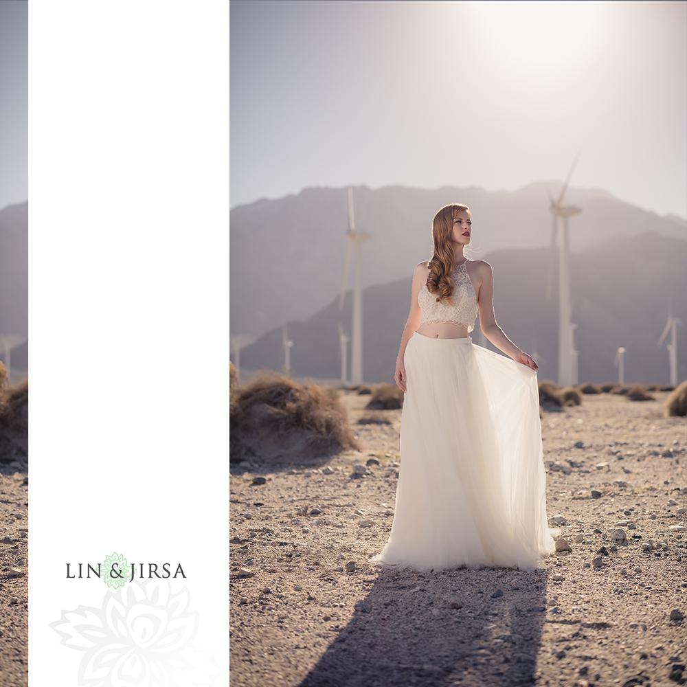 07-palm-springs-stylized-wedding-portrait-shoot