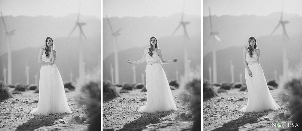 08-palm-springs-stylized-wedding-portrait-shoot
