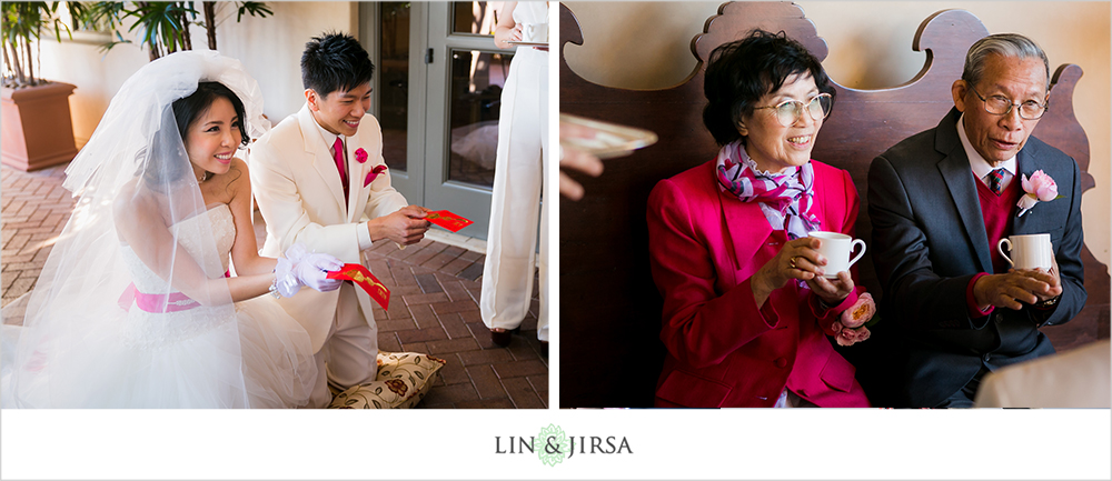 10-Pelican-Hill-Newport-Beach-Wedding-Photography