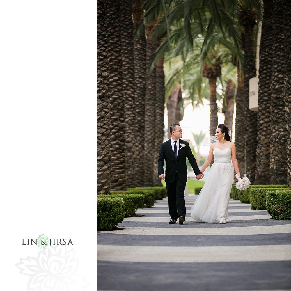 10-the-montage-laguna-beach-wedding-photography
