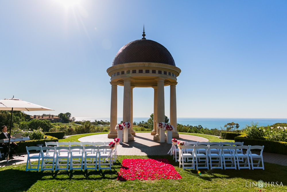 11-Pelican-Hill-Newport-Beach-Wedding-Photography