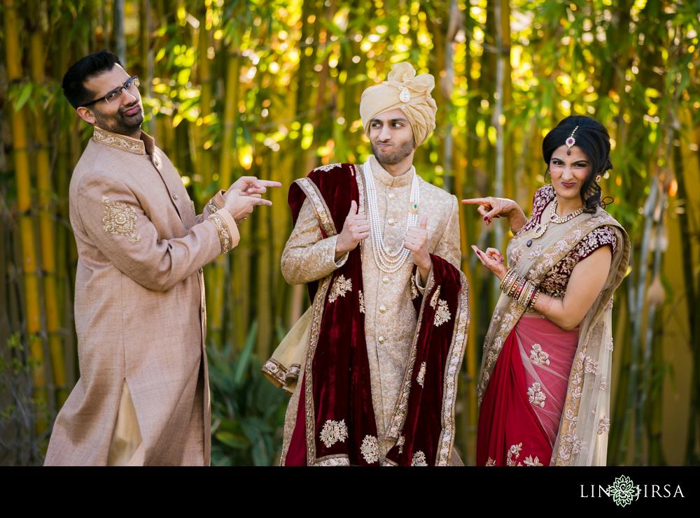 12-Four-Seasons-Westlake-Village-CA-Wedding-Photography