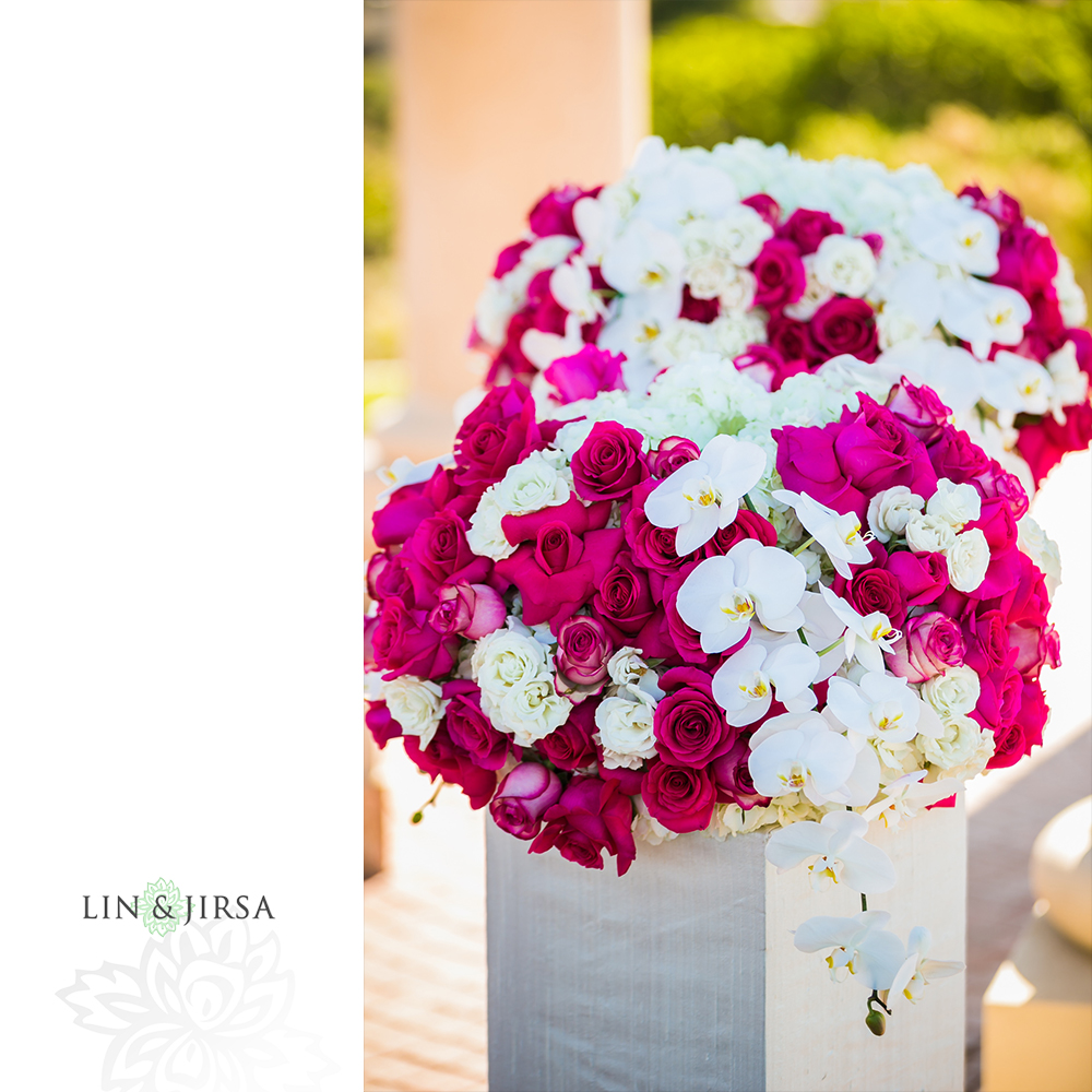 12-Pelican-Hill-Newport-Beach-Wedding-Photography