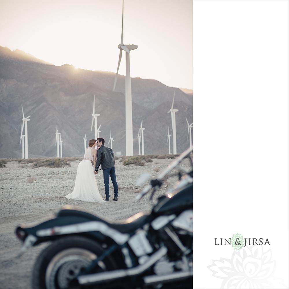 12-palm-springs-stylized-wedding-portrait-shoot