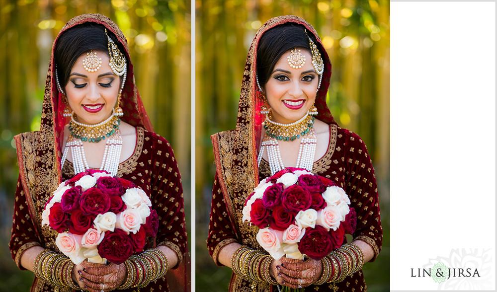 13-Four-Seasons-Westlake-Village-CA-Wedding-Photography