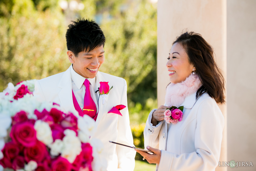 13-Pelican-Hill-Newport-Beach-Wedding-Photography