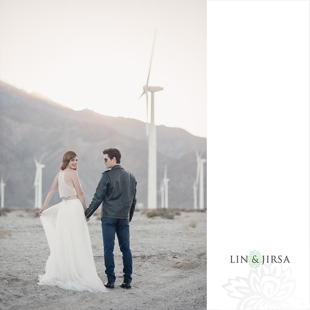 13-palm-springs-stylized-wedding-portrait-shoot