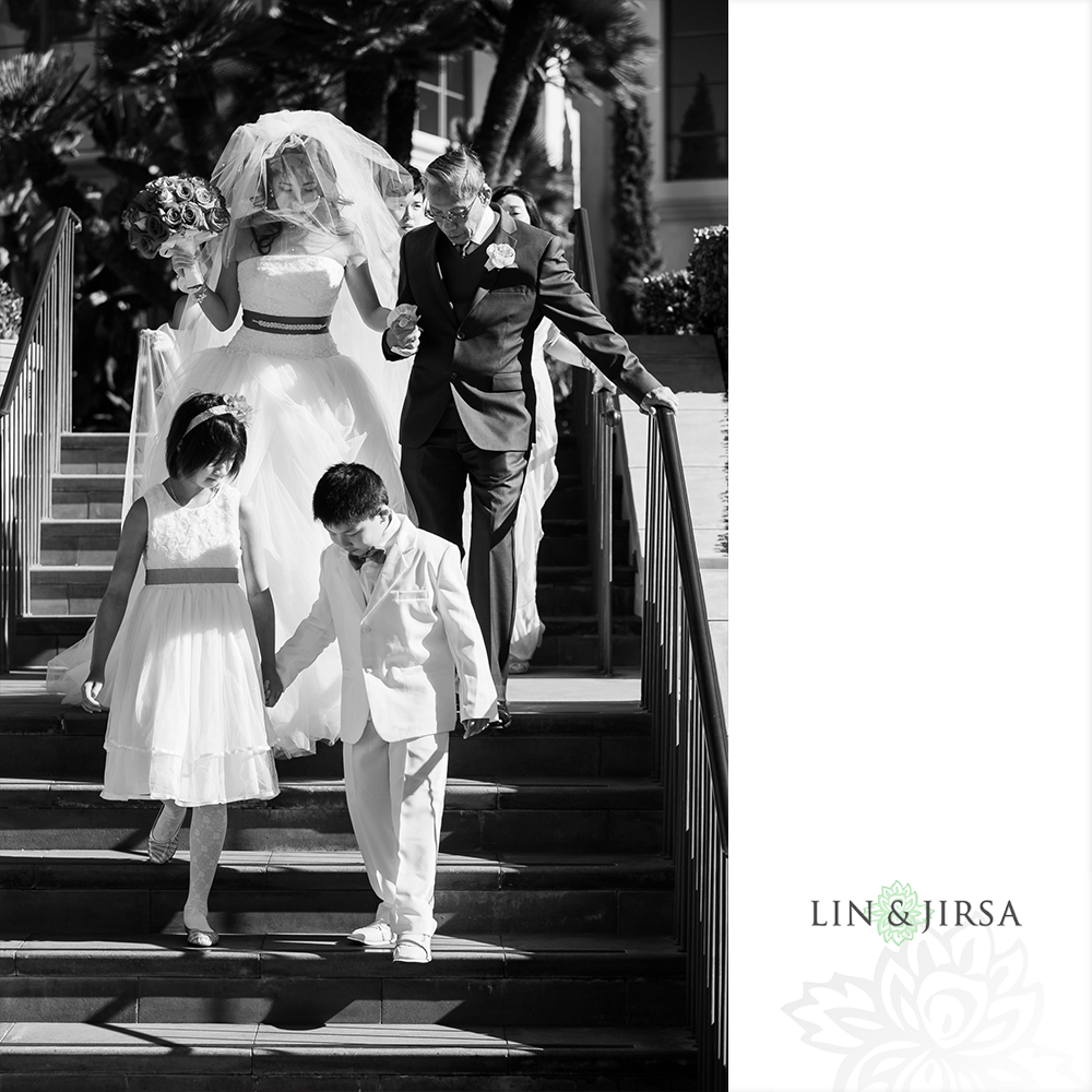 14-Pelican-Hill-Newport-Beach-Wedding-Photography