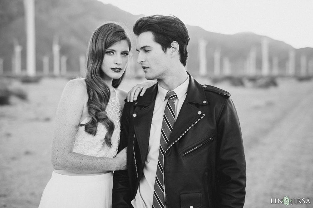 14-palm-springs-stylized-wedding-portrait-shoot