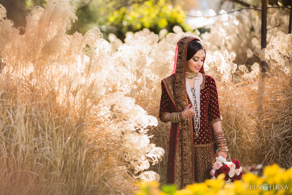 15-Four-Seasons-Westlake-Village-CA-Wedding-Photography