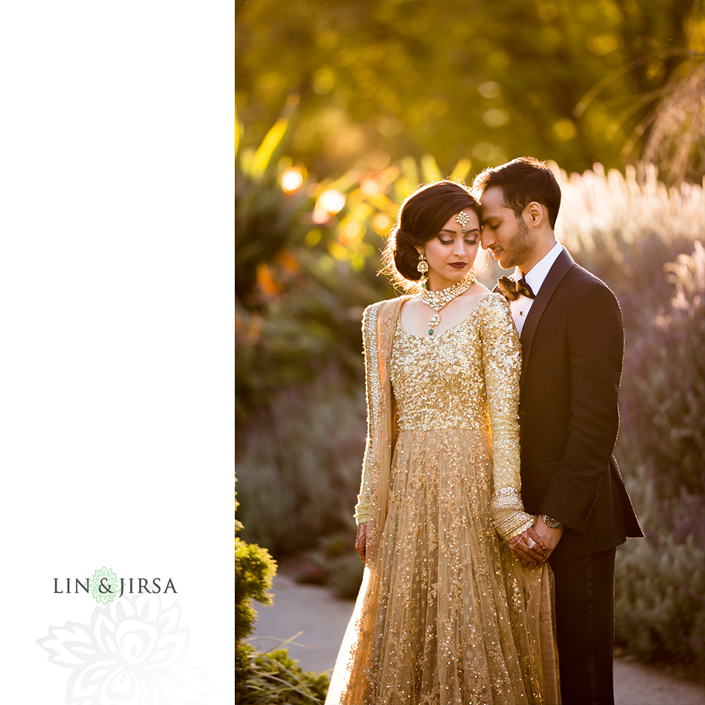 java village hindu dating site The largest british indian asian dating service over 30000 uk website users  per month for online dating, events & speed dating for hindu, sikh & muslim.