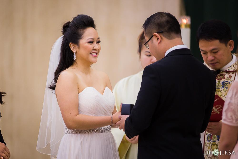 15-the-montage-laguna-beach-wedding-photography