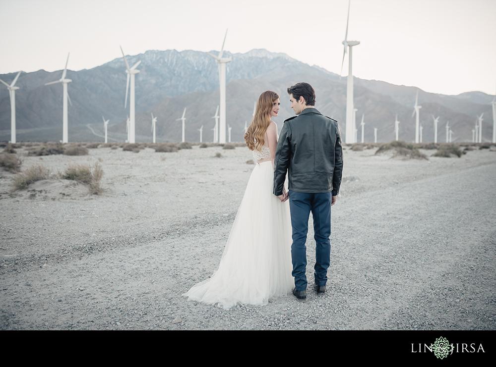 16-palm-springs-stylized-wedding-portrait-shoot