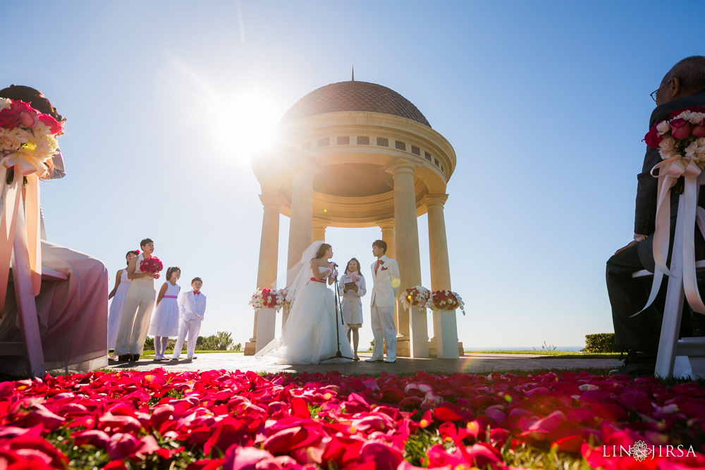 17-Pelican-Hill-Newport-Beach-Wedding-Photography