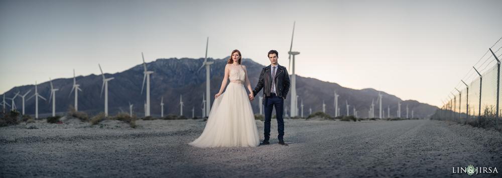 17-palm-springs-stylized-wedding-portrait-shoot