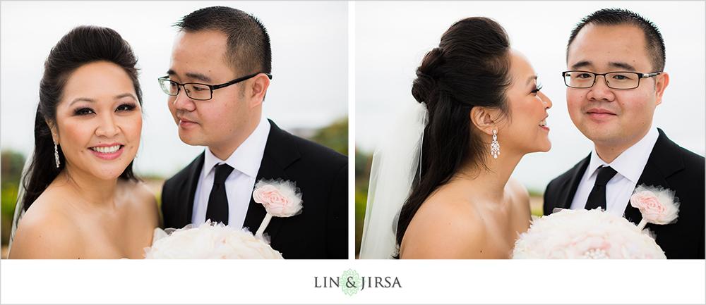 17-the-montage-laguna-beach-wedding-photography