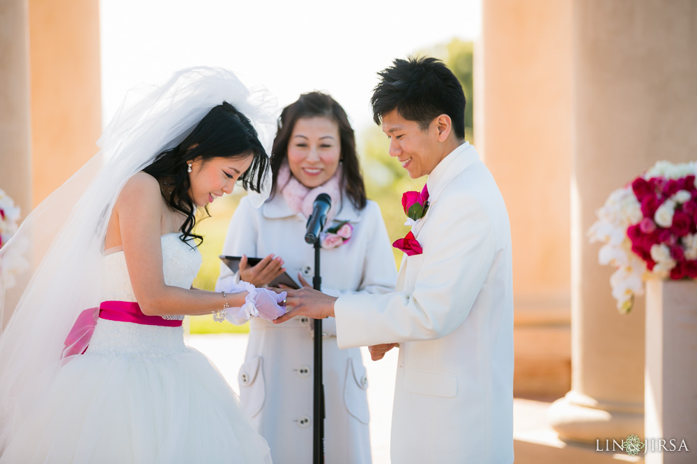 18-Pelican-Hill-Newport-Beach-Wedding-Photography